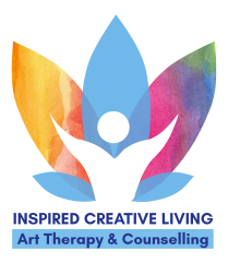 Inspired Creative Living Art Therapy  Counselling